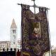 """Abierto el plazo de entrega de fotos para el """"Cartel Semana Santa Valladolid 2020"""""""