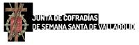 Junta de Cofradías de Semana Santa de Valladolid
