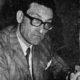 Fallece D. Juan de Dios Silva Mansilla
