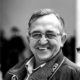 Fallece D. Alfredo Miguel Romero