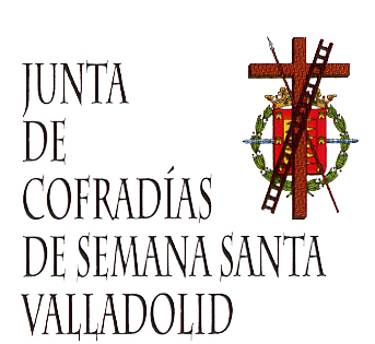 "Suspendida la Exposición ""Vita Christi"""
