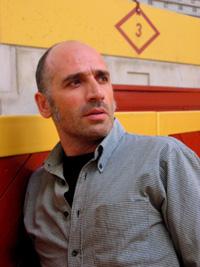 """Óscar Alvariño, con su proyecto """"LUZ"""", ganador Concurso Monumento Cofrade"""