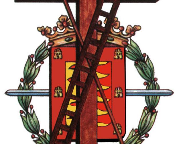 """Suspendido el Concurso """"Cartel Semana Santa Valladolid 2021"""""""