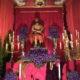 Pregón Semana Santa Valladolid 2021